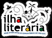 Ilha Literária